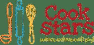 Cook Stars