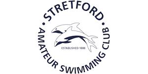 Stretford Amateur Swimming Club